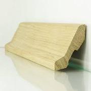 Изделия под заказ для бани из ольхи