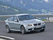 Двигатель и запчасти б/у на BMW