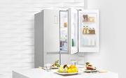 Холодильники в рассрочку на 10 месяцев