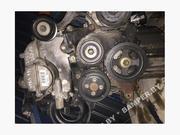 Двигатель на Toyota Yaris 1, 3