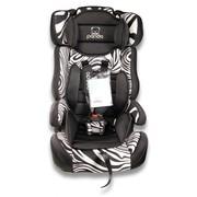 Новые Автокресла Автокресло Panda Baby Confort