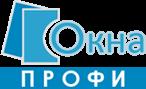 Входные двери ПВХ в Минске