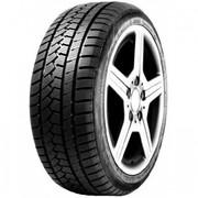Зимние шины TORQUE 175/65R14 (протектор TQ022,  индекс 82T)