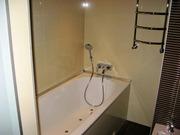 Плиточник. Ремонт санузла (ванны и туалета). Работаем на качество.