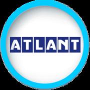 Выездной ремонт холодильников Атлант в Минске. Гарантия.Звоните