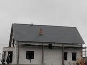 Кровельщик ищет работу в Минске и его области