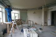 Все виды строительных ремонтно-отделочных работ по разумной цене