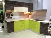 Кухня Вашей мечты.