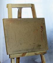 Продам деревянный планшет,  для художественных работ