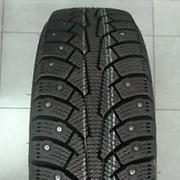 Зимние шины 185/65R14	CORDIANT SNOW CROSS PW-2 86T OШ