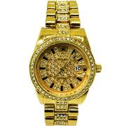 Часы Rolex Datejust женские