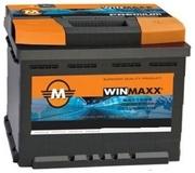 Аккумуляторы WinMaxx | низкие цены,  зачет старого АКБ
