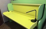 Продам стол-кровать