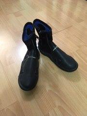 Ботинки для дайвинга Aqua Lung Polar Zip 6, 5мм