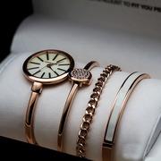 Часы Anne Klein