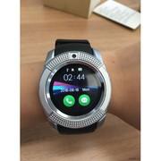 Часы Smart Watch v8 новые.