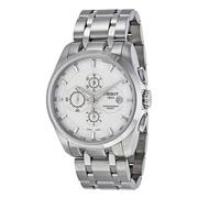 Часы Tissot Couturier Automatic новые