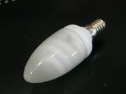 Энергосберегающая лампа  малый цоколь