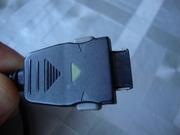 Зарядное устройство для мобильных телефонов.