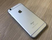 Продаю Iphone 6s на 64 гб