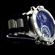 Эксклюзивные часы 6.11 Sport Watch.