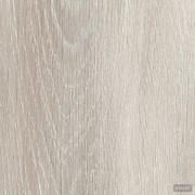 Ламинат Kastamonu Floorpan Yellow Дуб Пепельный (Grey Oak) - FP11