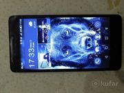 Продам Huawei GR5 2016г