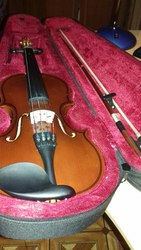 Cкрипка VARNA 1.4