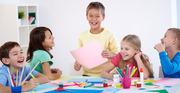 Детский центр развития Академия Детства