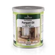 Паркетное масло Borma - Eco Premium Parquet Oil