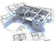 Проект перепланировки квартиры в Минске