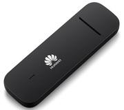Huawei e3372 e3272 e5573 e8372 ZTE MF90+