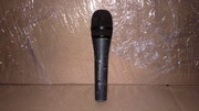 Микрофон Senheiser E 845 б/у