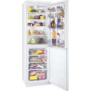 Холодильник  новый Zanussi ZRB336WO