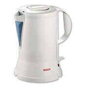 Чайник Bosch TWK-1102N
