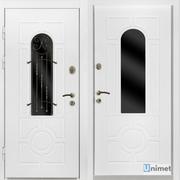 Изготовление входных дверей на выгодных условиях - работаем без предоплат
