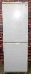 Холодильник ATLANT МХМ 162 с гарантией.Доставка.Рассрочка.