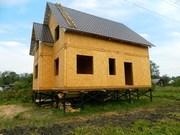 Фундамент на сваях недорого установим Минск и область