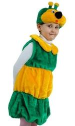 детям меховые костюмы карнавала в аренду, пошив