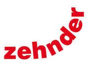 Распродажа Полотенцесушителей Zehnder