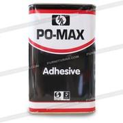 Клей мебельный PO-MAX  7007 (негорючий)
