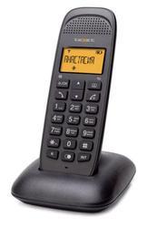 Радиотелефон DECT TeXet TX-D5405A