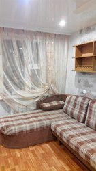 Сдам 1-к. квартиру в Минске без посредников