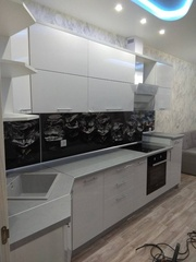 Кухни под заказ фото Минск