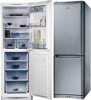 Холодильник Indesit BH180S.025