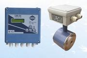 Теплосчетчик электромагнитный ТЭМ-104 ТЭСМАРТ Ду25