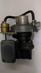 Турбина ТКР6.1 Газ
