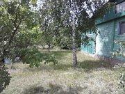 участок для строительства (4км от Минска)