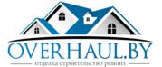 Команда Оверхаул - монтаж натяжных потолков