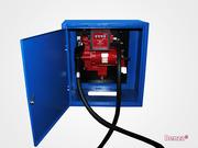 Топливораздаточные колонки Benza от производителя